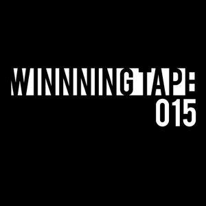 Winning Tape - Episode 015