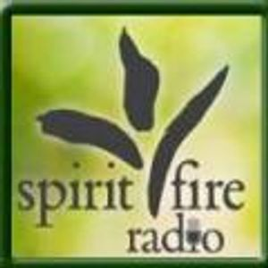 The Dr. Pat Show: Talk Radio to Thrive By!: Spirit Fire Radio's Second Season of Cultivating Conscio