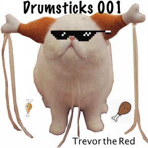 Drumsticks (A Thanksgiving day mix)
