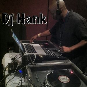 DJ HANK POLLARD OCTOBER 2014 SEVENTIES CLUB SUPERSET (FRIENDSHIP TRAIN)