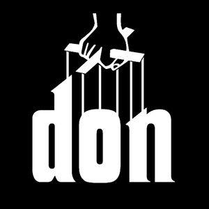 """May '2011 """"dObra klimat"""" © podcast by DJ Don"""