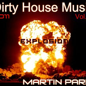 Dirty House Music - Vol.10