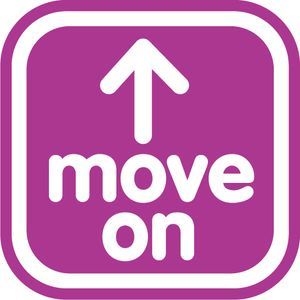 2009 Move On