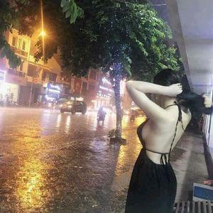 - Việt Mix - Em Gái Mưa <3 - Vol 2 - Thành Trung Mix