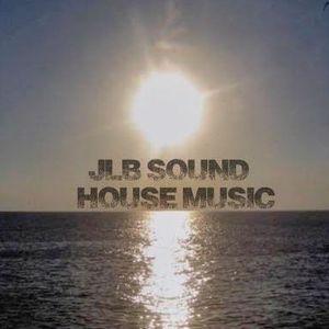 JLB SOUND // HOUSE MUSIC #JBALTANAS