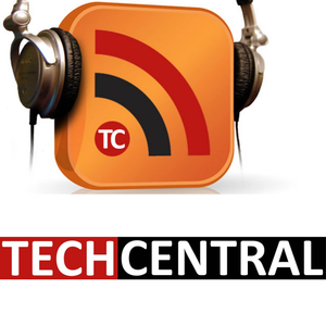 TalkCentral: Ep 148 - 'Ken sent me'