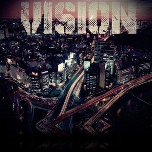 Vision - SoundOne mix