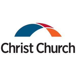 For your Good [Part 2] Pastor Darius Johnston
