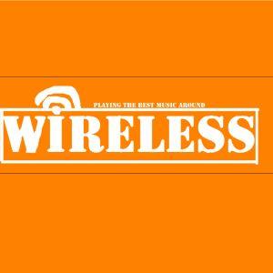 Wireless 13th August 2015