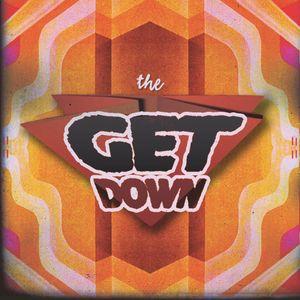 The Getdown mix: volume 1