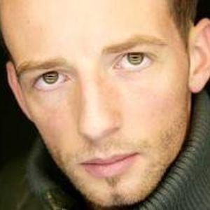 Felix Kroecher - In the Mix at Hardliner - 06-Dec-2017