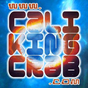Sabotage Beats Fresh electronic 3 6/1/13 Donald J Pliner