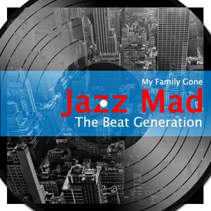 Jazz - Hammond B3 - Groove - Acid - Beat - Dance