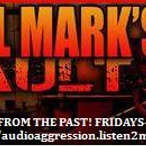 Metal Mark's Vault-12/8/17