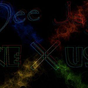 DeeJay NEXUS - SummerSession 2k12