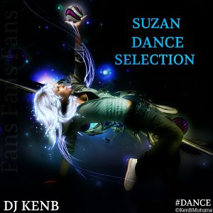 Suzan Dance Selection