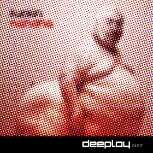 DeepLay - F***in Nahdha Mix - 16/04/2011