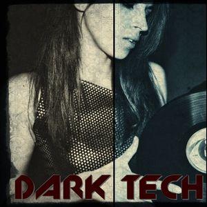Dark Tech Sound