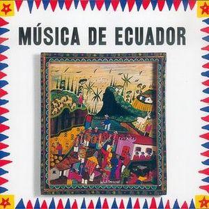 Especial Música Ecuatoriana Contemporánea