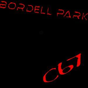 BordelL Park 067