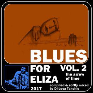 Blues For Eliza Vol. 2