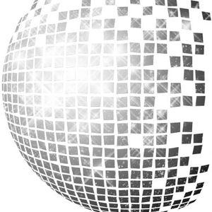 KESO NU-Disco Mix 2011