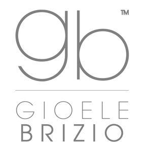 Gioele Brizio's Mundos Collaterales