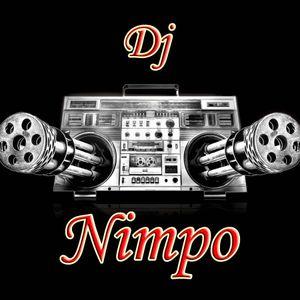 Deejay Nimpo - The Paradise Money