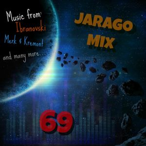 Jarago Mix 69