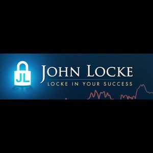 Stock Options Trading For Income with John Locke - 2.08.16