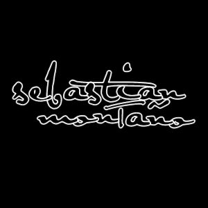 Sebastián Montaño - Promo Mix (2010-09-10)