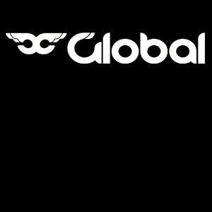 Carl Cox Global 475