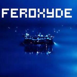 Feroxyde @ After Dark Imperial Club 02.03.14 Longest Solo