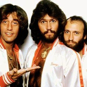 """Som Dos Dias - Edição """"7 músicas do Bee Gees que você deve ouvir"""""""