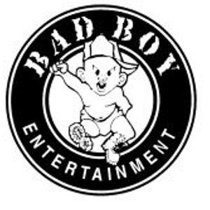 MidNiteMix-EpicBoy