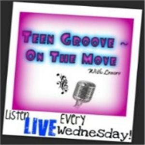 Talk Radio with Some Cool Music