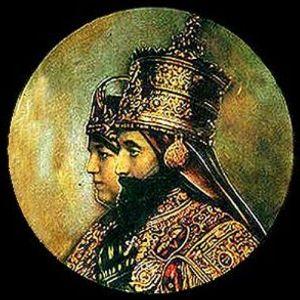 Coronation Danz - 1h40minutes of Reggae Classics