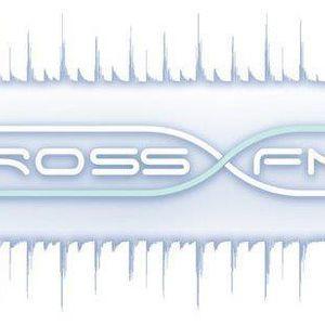 DJ Nicolas Koll-Music Disorder Radio Show@CrossFM 29.08.2012.