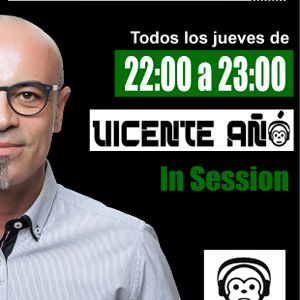SESION REMEMBER FM ABRIL 2019 Vte Anyo