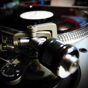 DJay-B Monster Mix 2009