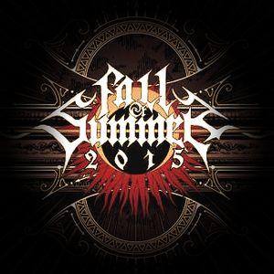 Metalherz #Special Fall of Summer
