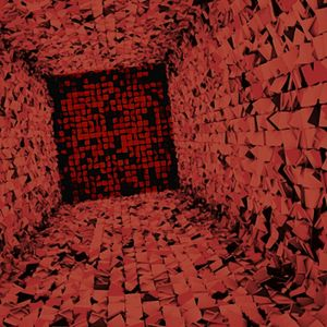 Hallu DJ Contest - Puzzle Room SET