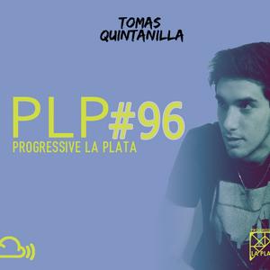 PLP Radio #96