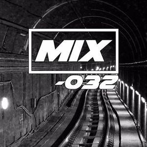 Desire Sound Mix #32 Hip Hop/Rap/Electronic
