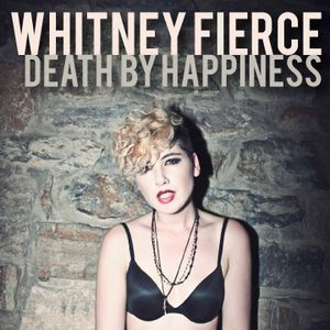 Death by Happiness - Fierce for SGCNY