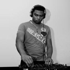 Club Mix #1