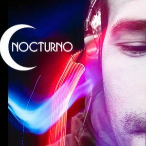 RodrigoClass / NOCTURNO MUSIC LIVE / 20/02/2021