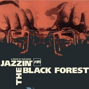 Jazzin' the black forest