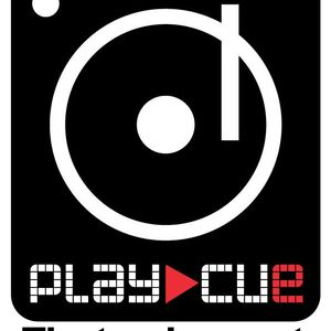 PLAYCUE by Julio EmE DJ mix set September 2010