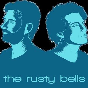 Emission 'Oh My Rock' spéciale interview LIVE des Rusty Bells
